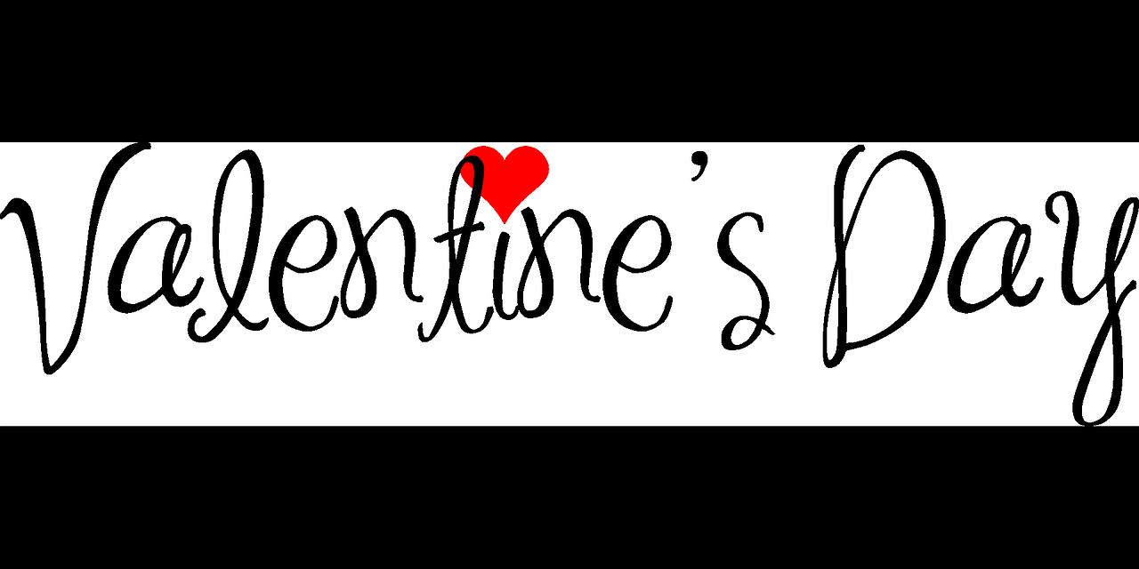 Houston Restaurants Offer Valentineu0027s Day Deals